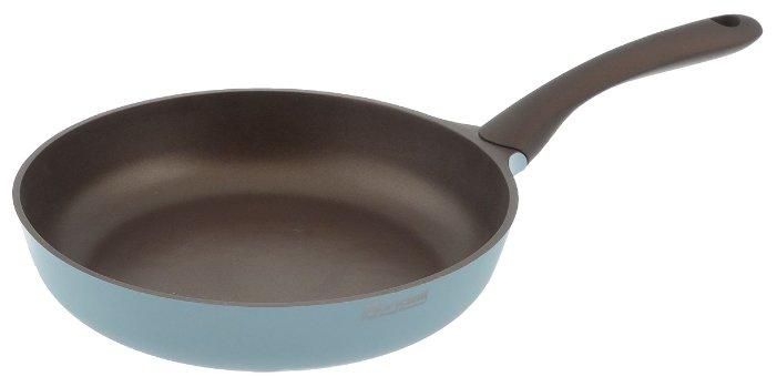 Сковорода Rondell Rhapsody RDA-759 24 см