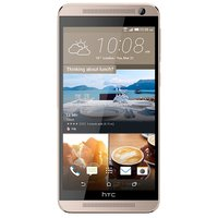 Смартфон HTC One E9 Plus