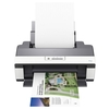 Принтер Epson Stylus Office T1100