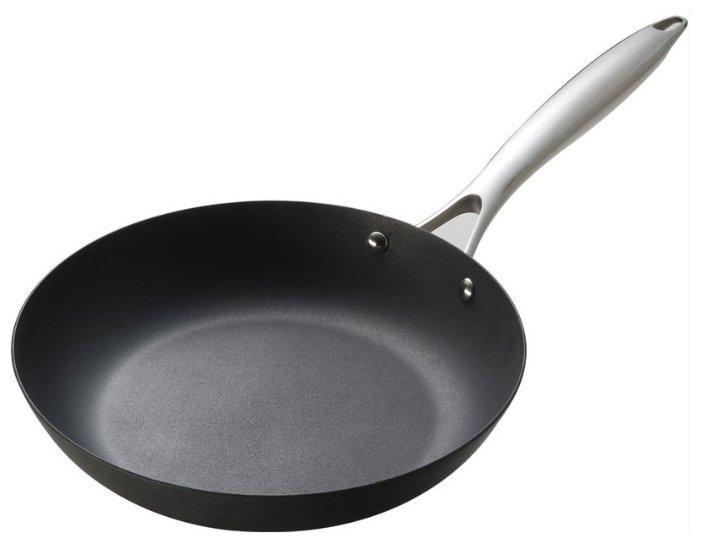 Сковорода Winner WR-6606 24 см