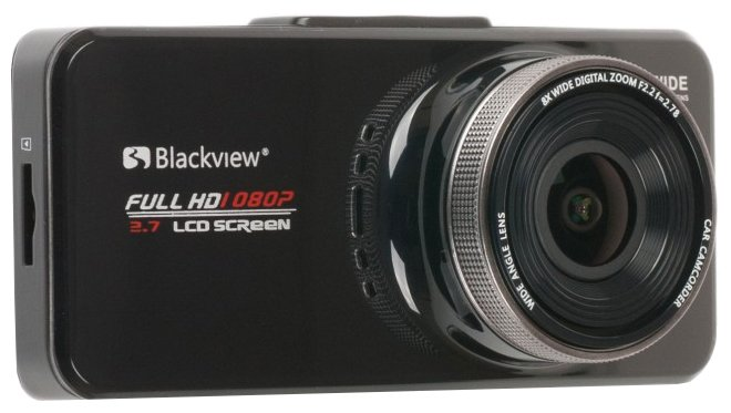 Blackview Z1 WHITE