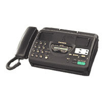 Panasonic KX-FT21RS