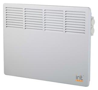 Irit IR-6200 White