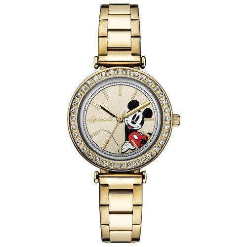 Наручные часы Ingersoll ID00304 наручные часы ingersoll in1619bk