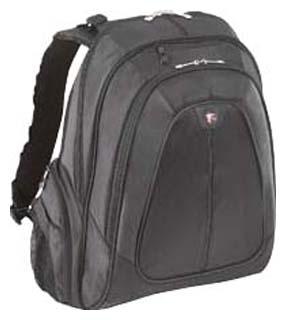 Купить Рюкзак Targus Trademark Backpack по выгодной цене на Яндекс ... c946223b733