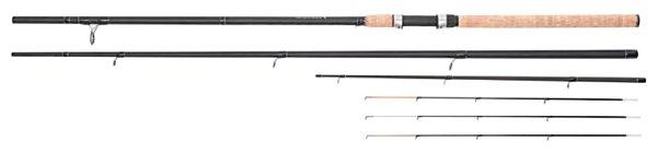 Удилище фидерное Salmo Sniper FEEDER 90 3.60 (4013-360)