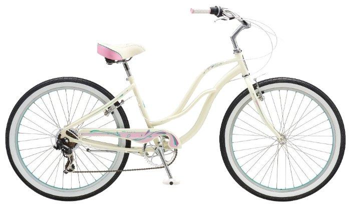 Велосипед для взрослых Schwinn Sprite (2017)