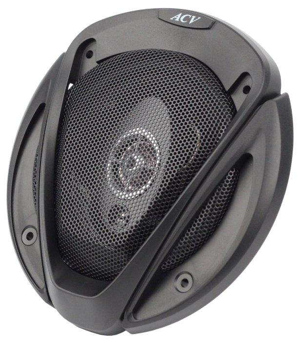 Автомобильная акустика ACV PS-522