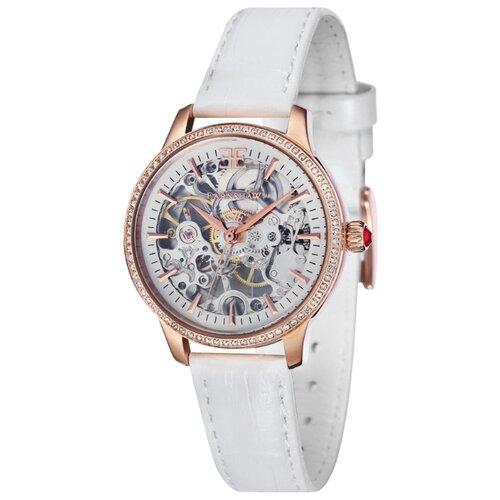 Наручные часы EARNSHAW ES-8056-02Наручные часы<br>
