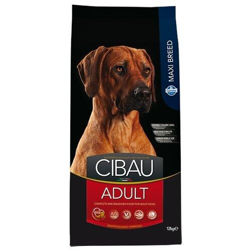 Корм для собак Farmina Cibau Adult Maxi (12 кг)Корма для собак<br>
