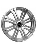 Колесный диск LegeArtis Optima HND35 5.5x16/4x100 D54.1 ET54 SF - фото 1