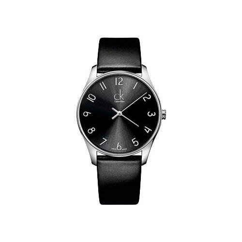 Наручные часы CALVIN KLEIN K4D211.CX недорого