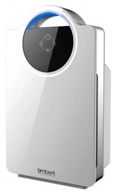 Очиститель воздуха Timberk TAP FL500 MF