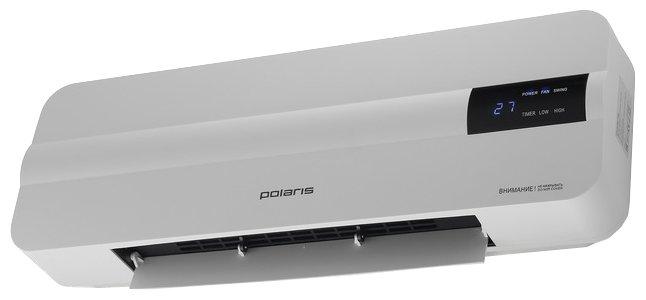 Термовентилятор Polaris PCWH 2075D