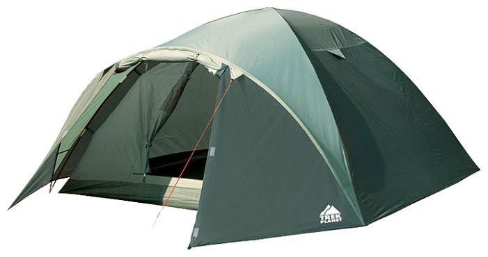 Палатка TREK PLANET Denver Air 4