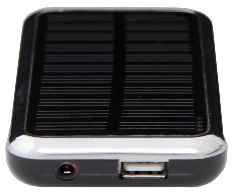 Аккумулятор Acmepower MF1050