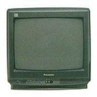 Телевизор Panasonic TC-20S2