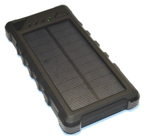 Аккумулятор KS-is KS-303