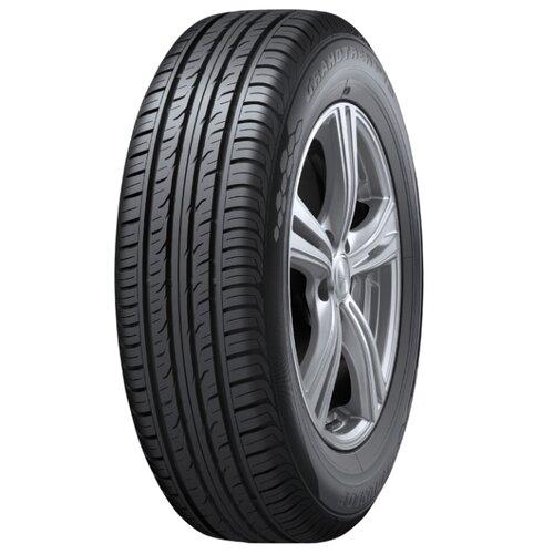 цена на Автомобильная шина Dunlop Grandtrek PT3 235/70 R16 106H летняя