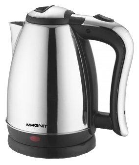 MAGNIT Чайник MAGNIT RMK-3221