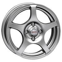 Диск колесный X-trike X-103 5.5x14/4x108 D65.1 ET20 HSB