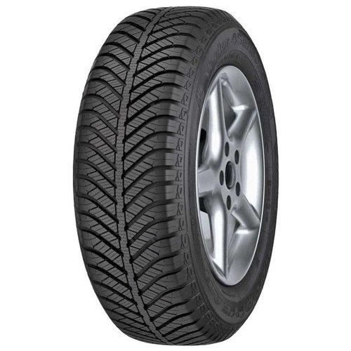 Goodyear Vector 4Seasons 225/65 R17 102