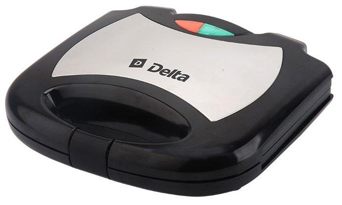 DELTA DL-040
