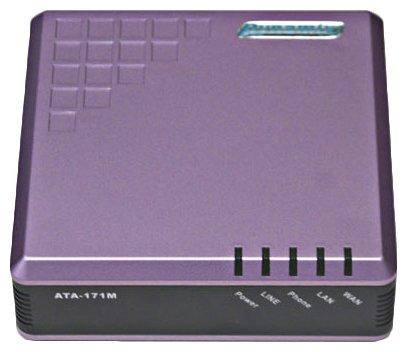 Dynamix ATA-171M