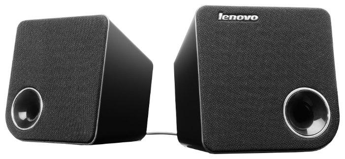 Lenovo M0620 Black