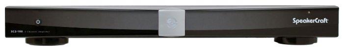 Усилитель мощности SpeakerCraft SC2-100