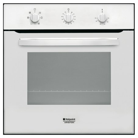 Hotpoint-Ariston 7OFH 51 WH
