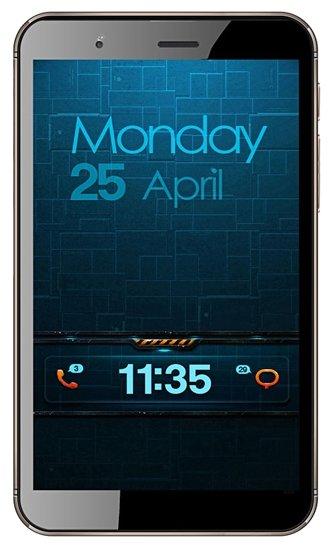 Крепеж планшета samsung (самсунг) мавик недорогой кабель usb android spark по низкой цене
