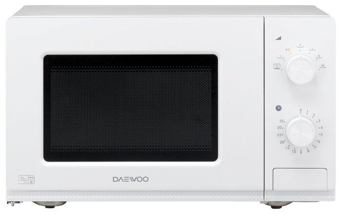 Daewoo Electronics KOR-6LC7W