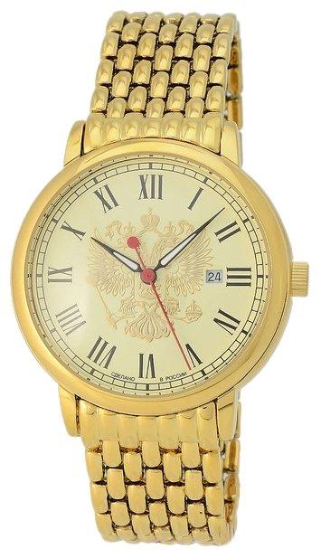 Наручные часы Слава 1419710/2115-100