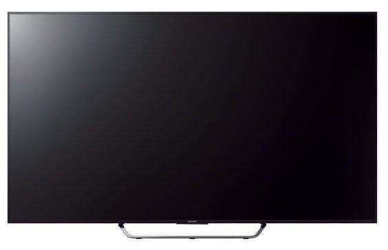 Sony KD65X8505C