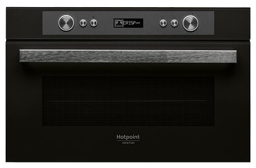 Hotpoint-Ariston MD 764 BL HA