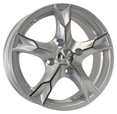 LS Wheels LS112 6x15/5x100 D56.1 ET55 FSF