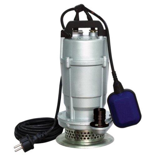 Колодезный насос Vodotok QDX 1,5-17-0,37А (370 Вт) по цене 5 800