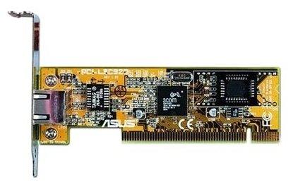 ASUS PCI-L3C920