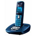 Радиотелефон Panasonic KX-TG6421