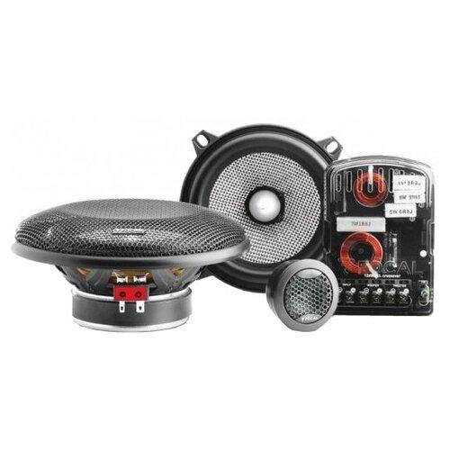 Автомобильная акустика Focal 130 AS focal 690 ac