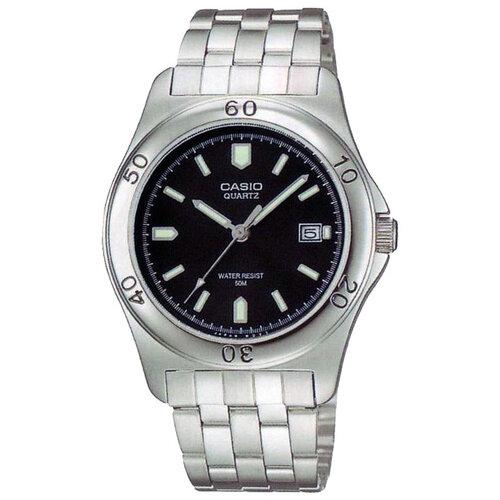 Наручные часы CASIO MTP-1213A-1A casio mtp 1094e 1a