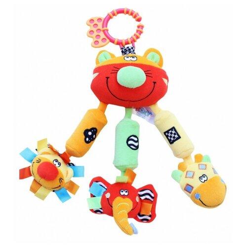 Подвесная игрушка ROXY-KIDS Кот Шими (RBT20008)