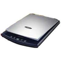 Сканер Genius ColorPage-Slim 1200