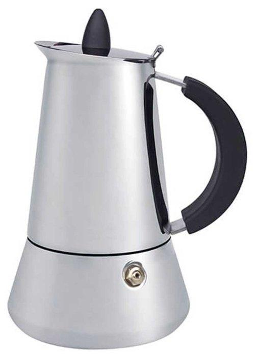 Кофеварка Maestro Rainbow MR-1668-4 400 мл