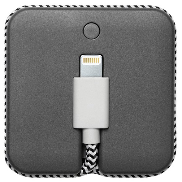 Native Union JUMP Cable Lightning