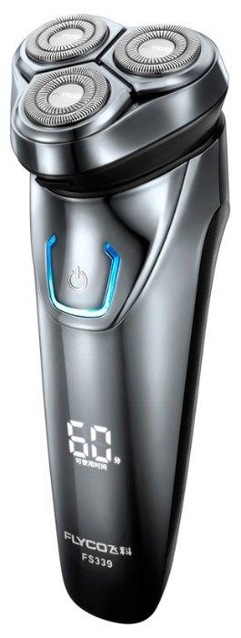 Электробритва Flyco FS339
