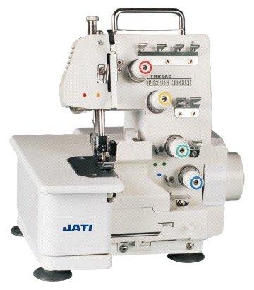 Jati JT-BL4-434D