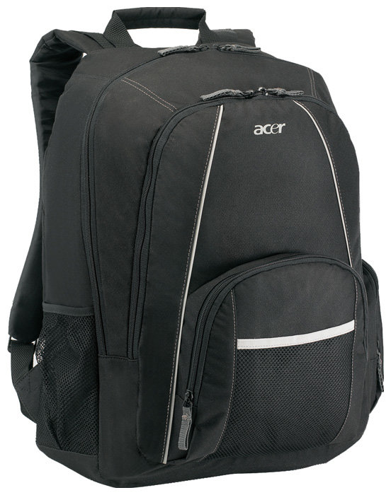 Рюкзак Acer Backpack Essentials 15.6