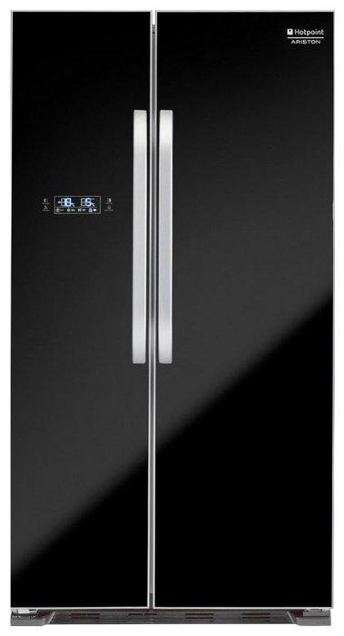 Hotpoint-Ariston SXBD 925 G F